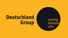 Deutschland Group